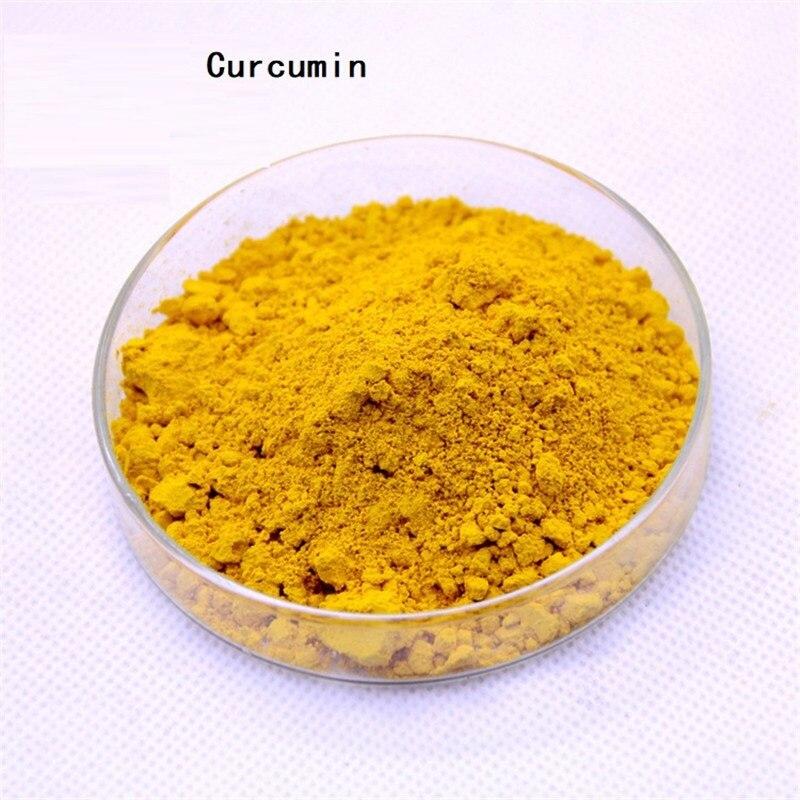 curcumin powder turmeric 1000g /bag curcumin powder turmeric 1000g /bag