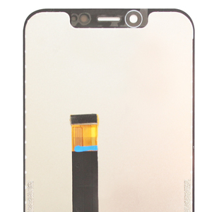 Image 5 - UMIDIGI A3 PRO LCD תצוגה + מסך מגע 100% מקורי נבדק LCD Digitizer זכוכית לוח החלפה עבור UMIDIGI A3 פרו