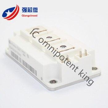 Welcome to buy BSM200GB120DN2 BSM200GB12ODN2 BSM200GB120 NEW Module 1PCS