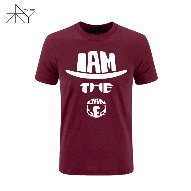 logo t-shirt gratuit