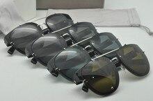 New Моды известный бренд ТАК ГЛАДКОЙ ВЕТРА 143 S blacktie Солнцезащитные Очки Мужчины Женщины Холодный Металл Дизайн Бренда Солнцезащитные очки