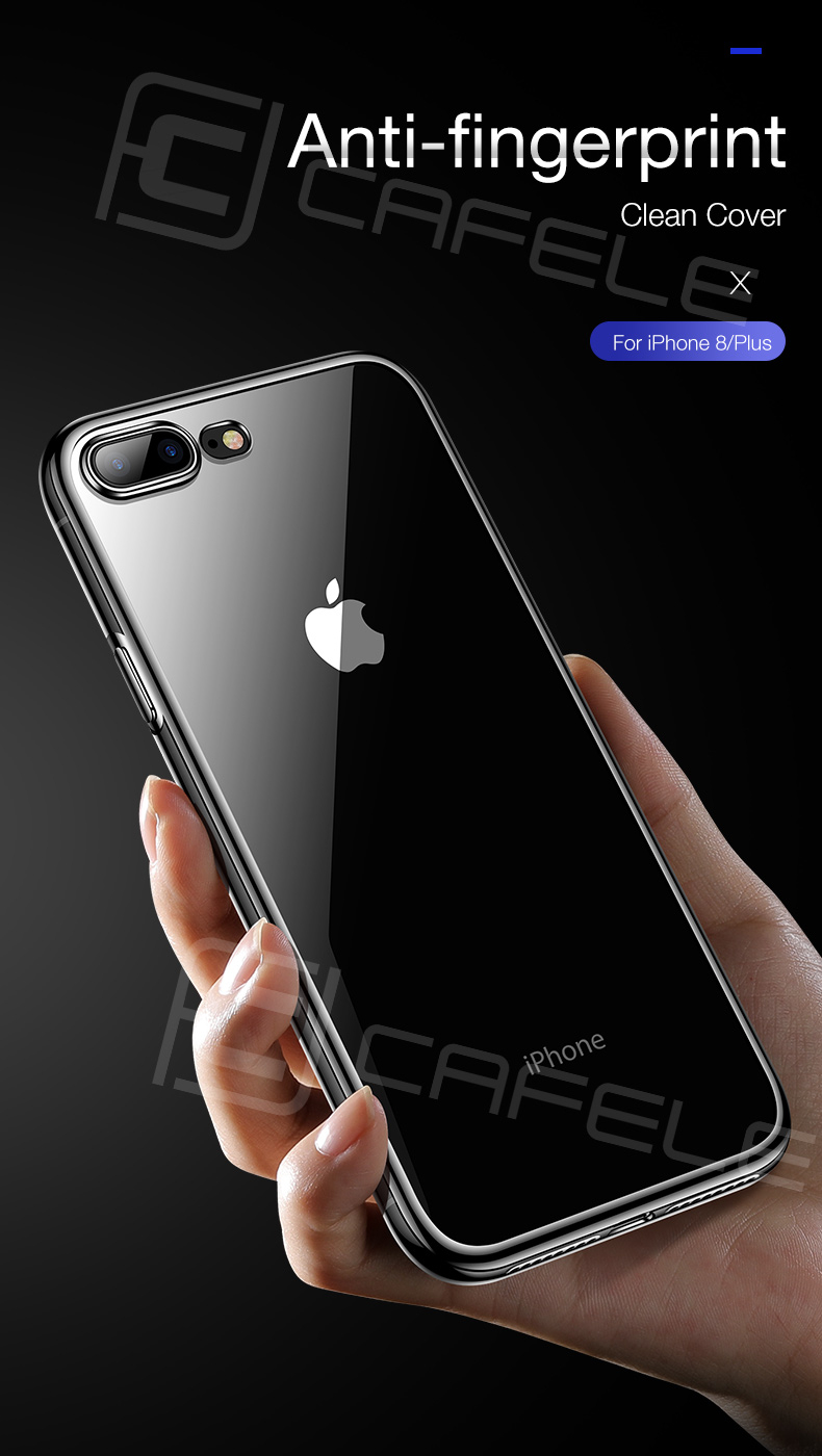 for iPhone 8p case 06