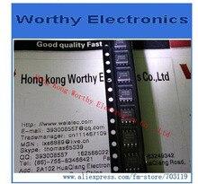 Free  shipping   10pcs/lot      TDA4863G     TDA4863     4863G      SOP8     IC PFC CONTROLLER DCM