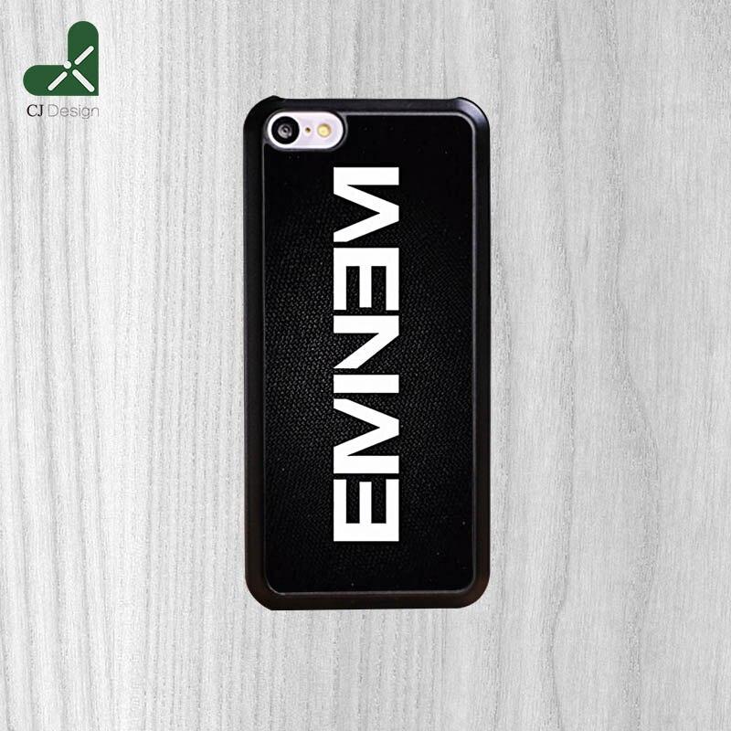 iphone 6 case eminem