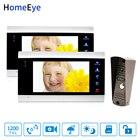 HomeEye 7   Video Do...