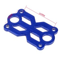 HSP 81001 Centre Diff. Plate For 1:8 RC Nitro Car Buggy Truck Spare Parts