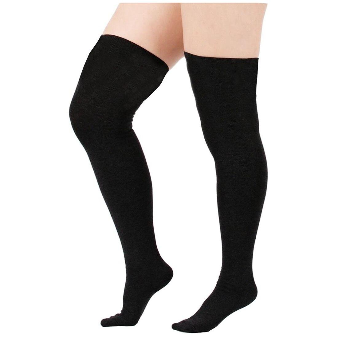 aliexpress : buy new women cotton triple stripes tube over the