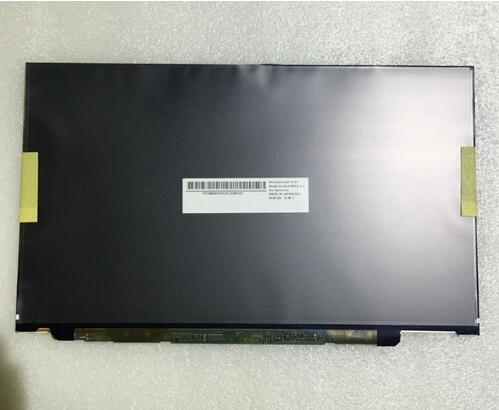Free shipping A B131HW02 v 0 v0 LT131EE11000 13 1 LCD screen display for SONY VAIO