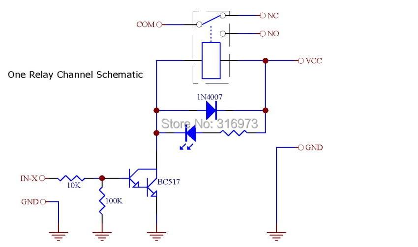 4 pin proximity wire wiring diagram 4 pin trailer diagram