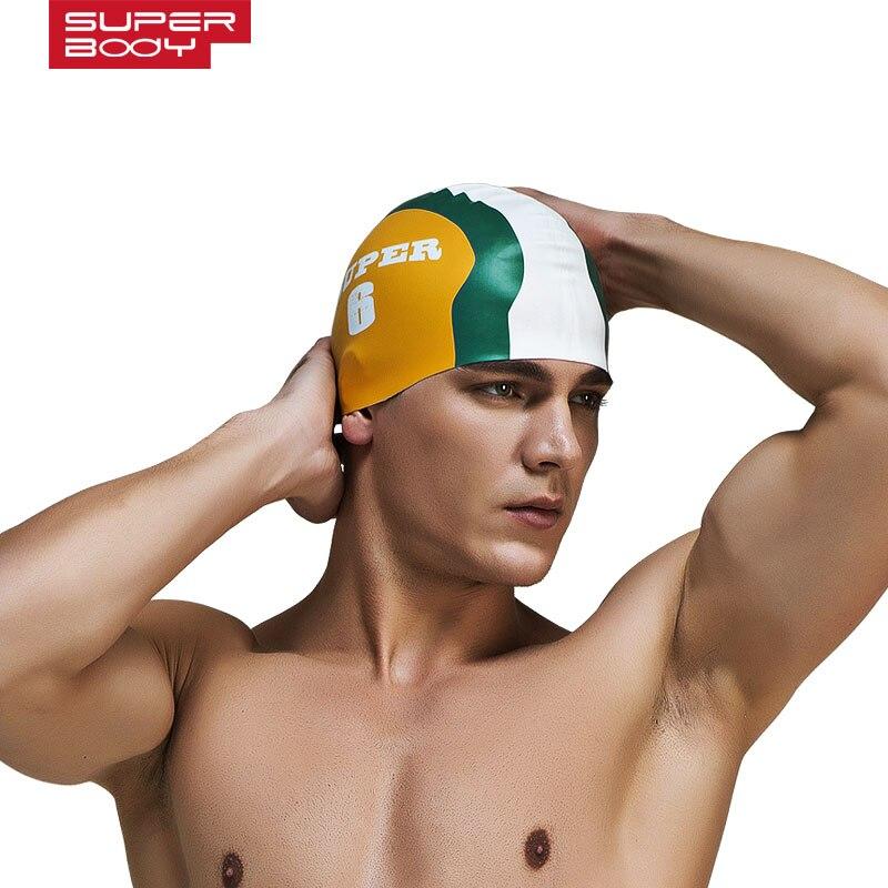 Καλοκαίρι κολύμπι κολύμβησης - Αθλητικά είδη και αξεσουάρ - Φωτογραφία 3