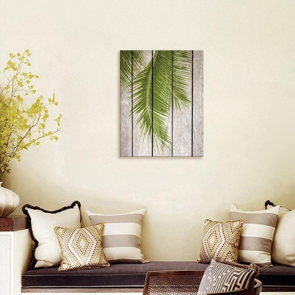Increíble Palmera Enmarcado Fotos Inspiración - Ideas Personalizadas ...