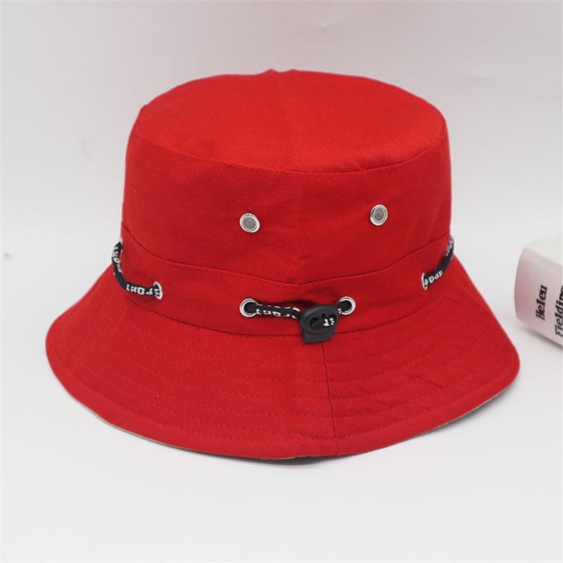 Galleria hats iron all Ingrosso - Acquista a Basso Prezzo hats iron Lotti  su Aliexpress.com 79300f7403eb
