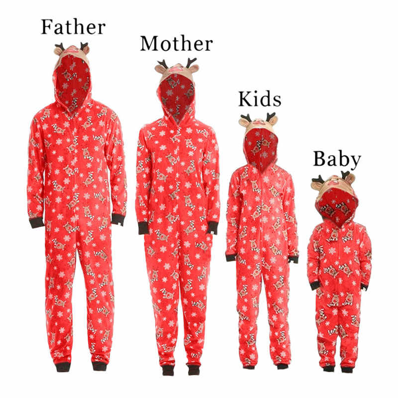 07cdacf95 Detail Feedback Questions about Cute Animal Cartoon Hooded Family ...