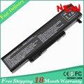 Bateria do portátil para Gateway squ-715 w35044lb w35044lb-sp M-150 M1600 T6208c T6308c 5200 mAh