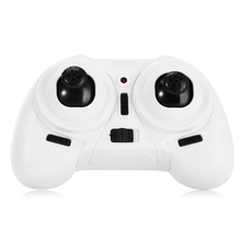 FuriBee F36 Mini RTF 2.4GHz 4CH 6 Axis Gyro RC Quadcopter Headless Mode2 Speed Switch Helicopter   Control Toys Drone