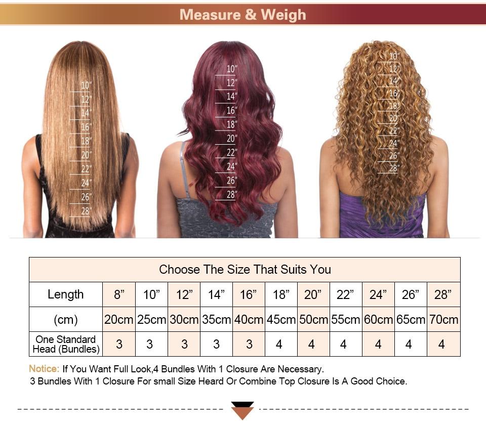 HTB1zJ gjwLD8KJjSszeq6yGRpXaH Pinshair 99J Hair Red Burgundy Bundles With Closure Brazilian Body Wave Human Hair Weave Bundles With Closure Non Remy No Tangle