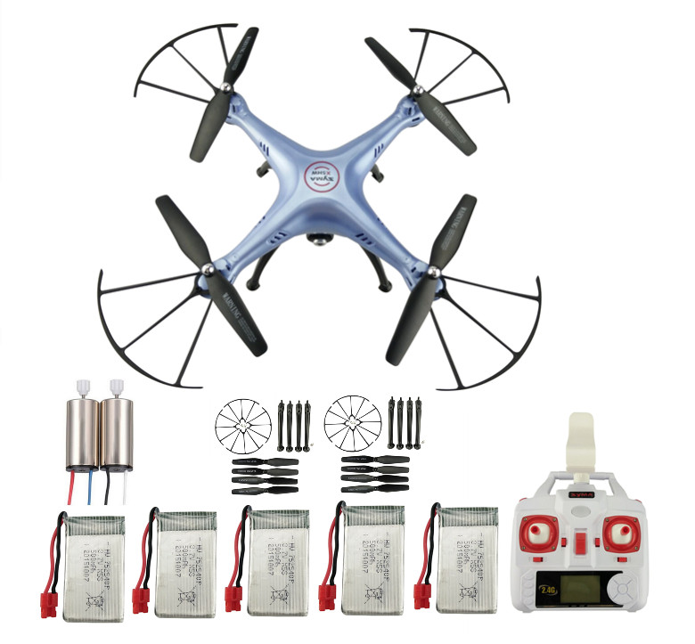 SYMA New X5HW FPV Quadcopter remote control helicopter 2.4G remote control WIFI Webcam 4-axis UAV UAV yizhan i8h 4axis professiona rc drone wifi fpv hd camera video remote control toys quadcopter helicopter aircraft plane toy