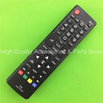 AKB73715605 control remoto adecuado para LG TV 55LA690V 55LA691V 55LA860V 55LA868V 55LA960V akb73715606