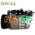 Brand New Auto A/C AC Compressor Control Valve PV5 For Car Volvo S70 XC70 XC60 S80 30780443 31305833 36000331 36000456 36002425