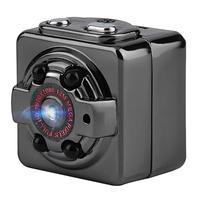 ALLOYSEED SQ8 Mini Camera Full HD 1080P Micro Camera IRNight Vision Motion Detection Camcorder Mini DV