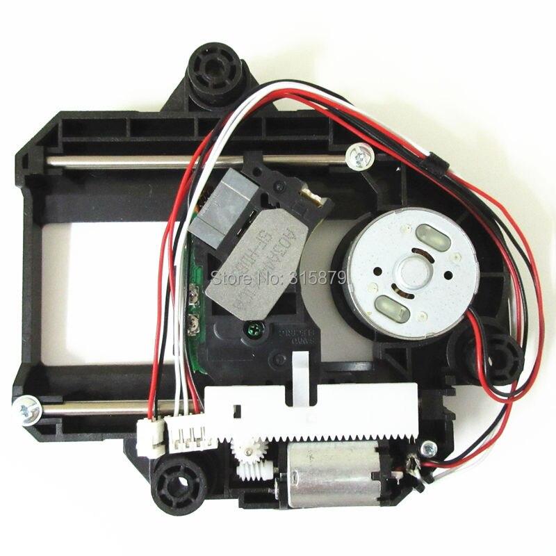 SF-HD850 DV520 (2)