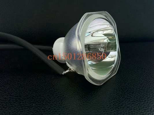 Brand New Original 5J.J0105.001  Projector Lamp Bulb for BenQ PE7800 PE8700 brand new original vip280 1 0 e20 6 projector lamp bulb for benq mp724