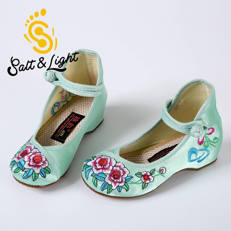 espadrilles india women dating Round toe owl pattern espadrilles flat loafers women shoes party and dating gender: for women flat type: 1 x pair of women flat shoes.