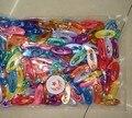 P001a высокое качество ПЭТ япония штыри шарфа, быстрая доставка, разные цвета
