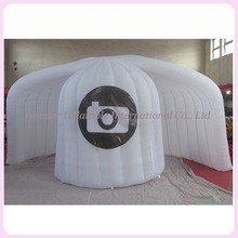Cheap wedding photo booth props inflatable photo booth kiosk photo booth shell photo booth backdrop with