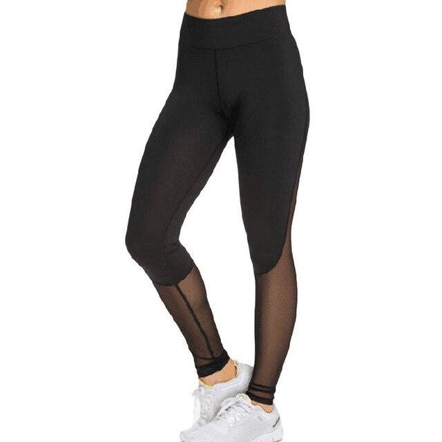 0454be5b134aca Top Sale 2017 Brand New Fashion Legins Women's Legging Stretchy Trousers  Casual Slim fit Pants Leggings