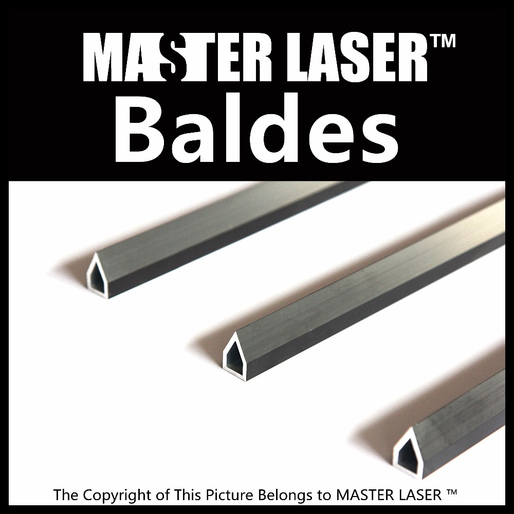 Panel Laser Cutting Machine Knife Platform  Wood Acrylic Cutting Machine Platform Blade Laser Table mini laser cutting machine for leather wood paper acrylic plexiglass price
