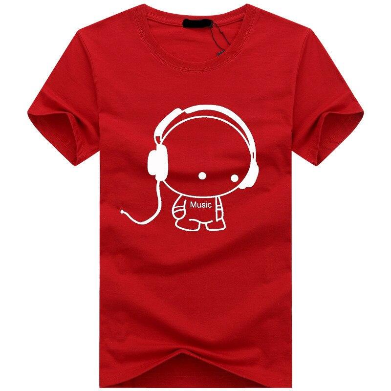 HTB1zJeTukyWBuNjy0Fpq6yssXXaV - UNIVOS KUNI 2018 Summer New Fashion Casual Men T Shirt Short Sleeve Cartoon Printed Cotton Men T Shirt Plus Size 4XL 5XL J271
