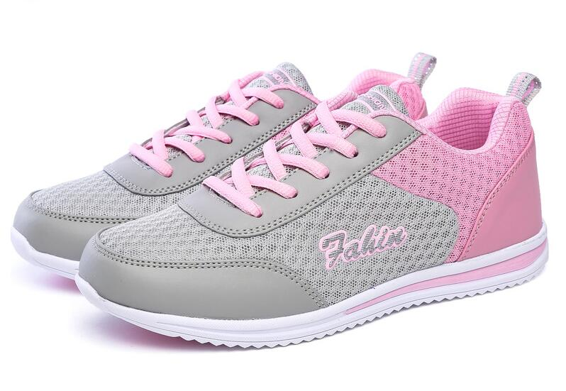 Women's shoes in the spring of 2017 the new ladies casual shoes, the net surface breathable and comfortable flat shoes size35-42 in situ detection of dna damage methods and protocols