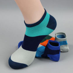 New arrivals leisure cotton men socks good quality short socks warm stitching color antiskid invisible casual.jpg 250x250