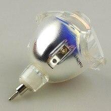 TV Projector Lamp Bulb BP96-01472A for SAMSUNG HLS5087W / HLS5088W / HLS5666W / HLS5686C / HLS5686W / HLS5687W / HLS5688W