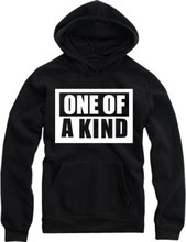 Image result for gd sweatshirts