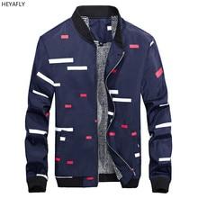 High-quality Sportswear Suit Mens winter sport suit sportswear fashion slim long sleeved cardigan breathable Athletic Wear