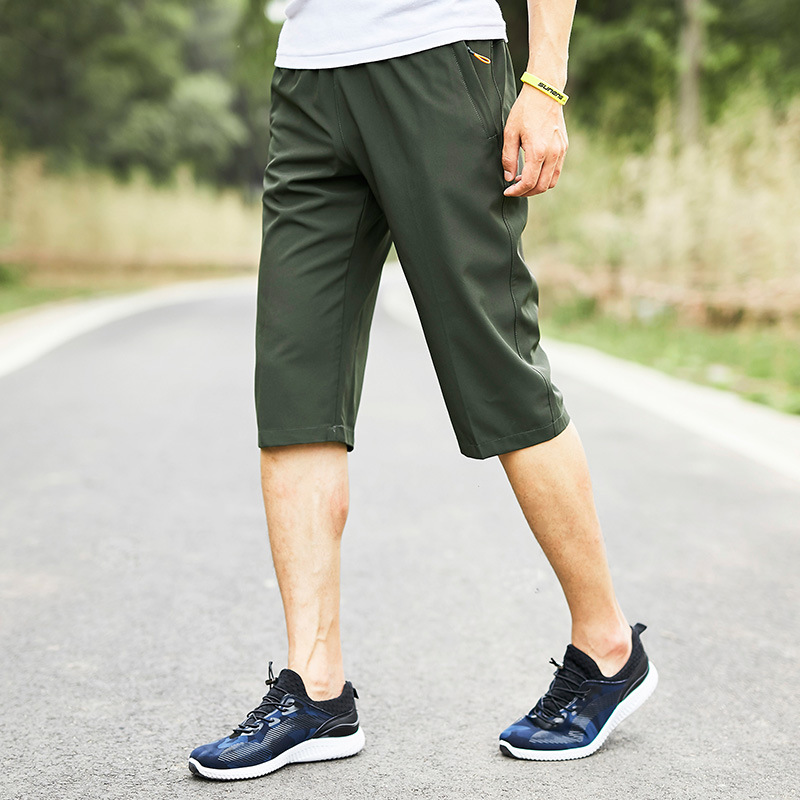 Men Big Size Surf   Shorts   Plus Size Beach   Shorts   Mens Swimming   Shorts   For Men Quick Drying   Board     Short   Mens Running Sports Pants