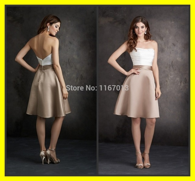 Duck Egg Blue Bridesmaid Dresses Gowns Dress Shop One Strap Same Color  Different Style Adult Strapless Built- 2015 Free Shipping 571d4bef8b0f