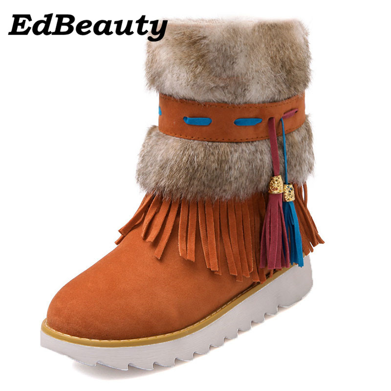 Compare Prices on Flat Black Boots Women- Online Shopping/Buy Low ...