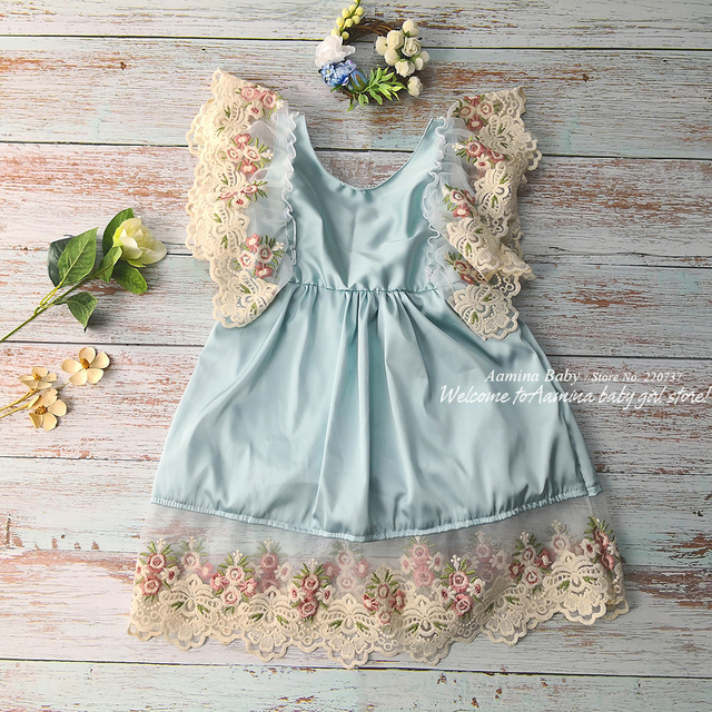 Spanish Style Kids Clothes Princess Baby Girl Dress Summer Wedding Party Kids Dress For Girls Wholesale Baby Girl Clothes 273239 Dresses Aliexpress,Chocolate Brown Brown Brick And Paint Color Combinations