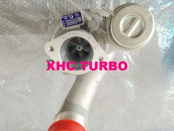 NEW GENUINE BORGWARNERS K04 53049700220 1118100XEC42 Turbo Turbocharger for Great Wall HAVAL H7 H8 H9 WEY VV6 VV7 SUV,GW4C20