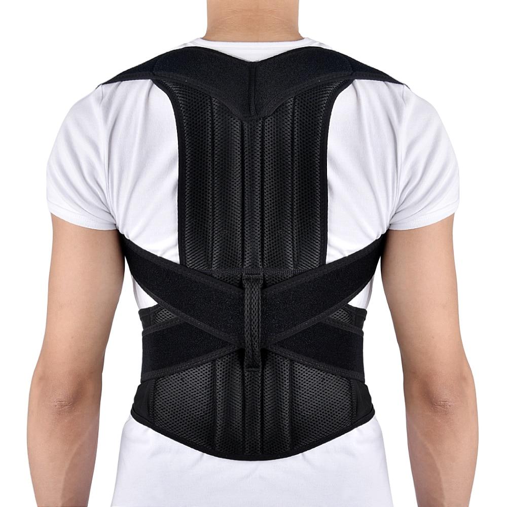 Adjustable-Back-Brace-Posture-Corrector-Back-Support-Shoulder-Belt-Lumbar-Spine-Support-Belt-Posture-Correction-For (1)