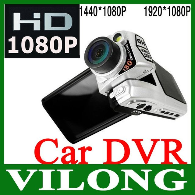 In stock! F900 Car DVR,Vehicle car dvr 1080P with 2.5'' TFT colorful screen DVR night vision HDMI H.264 Free shipping F900LHD