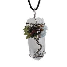 Großhandel olivine jewelry Gallery - Billig kaufen olivine jewelry ...