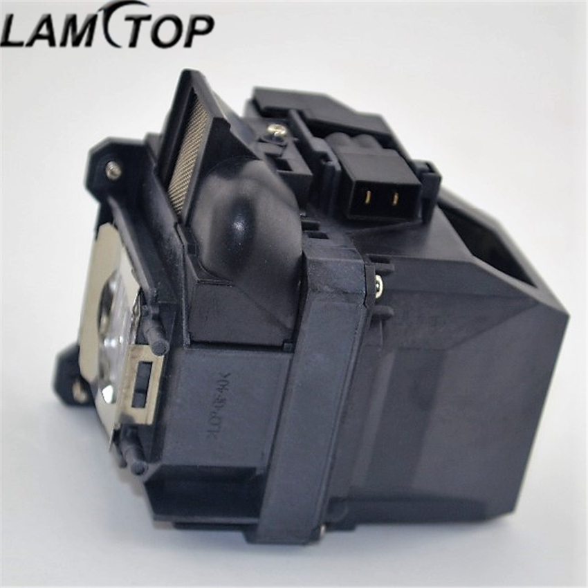 Original projector lamp with housing ELPLP88/V13H010L88 for PowerLite 99WH/ PowerLiteS27/ PowerLite W29/PowerLite 98H best quality yarmee multi functional condenser studio recording microphone xlr mic yr01