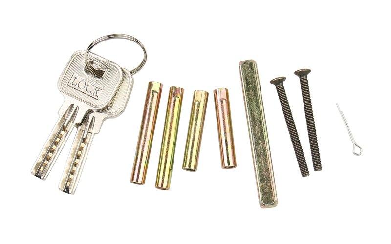 HTB1zJnSd8WD3KVjSZFsq6AqkpXaA Wifi Tuya Phone APP Remotely Biometric Fingerprint Door Lock IC Card Digits Code For Office / Homestay / Hotal Lock