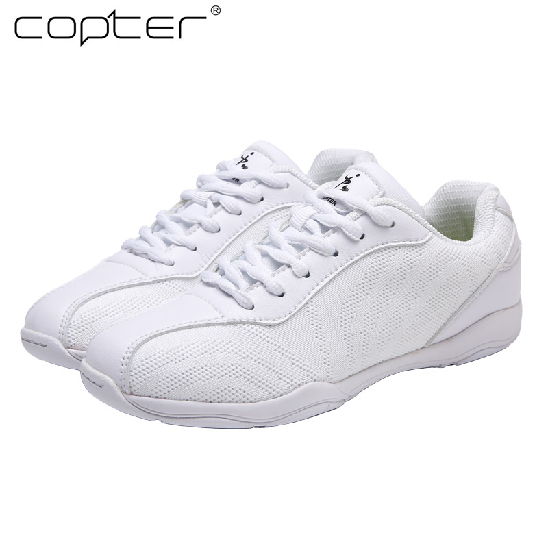 Women Sneakers Dance Breathable Cotton For Profession NnwmyOv80