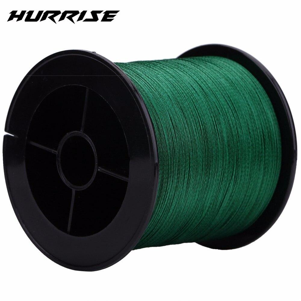 300/500m olta PE örgü misina olta 4 ipliklerini olta çok filament Fishline halat 12 18 22 28 40 50 60 70 88lb