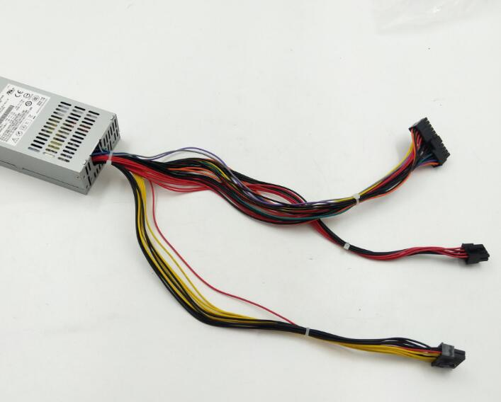DPS 250AB 44 B DPS 250AB 44B 250W Power Supply Well Tested Working 8PIN 12PIN 24PIN